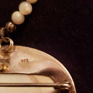 Unknown Jewelry - Necklace